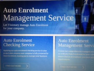 www.startautoenrolment.co.uk