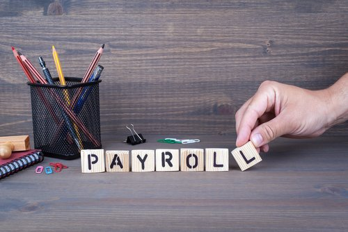 Is your payroll system prepared for National Minimum and National Living Wage changes?
