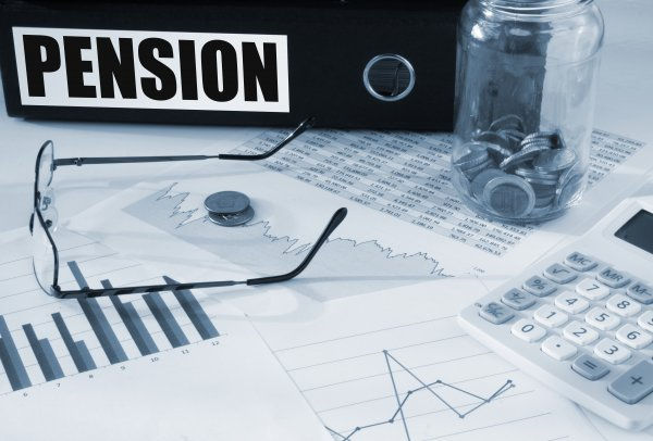 Remember to re-enrol your workers into pension schemes