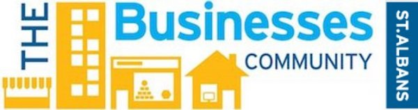 The Business Community St Albans Group