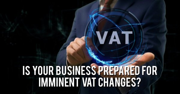 Call the Visionary Accountants team on 01727 730550 to prepare for the reverse charge legislation